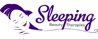 Sleeping Beauty Therapies
